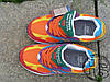 Женские кроссовки New Balance 993 USA Multicolor WR993WM Размер 36, фото 3