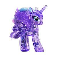 Фигурка Сияющая принцесса My Little Pony (в ассорт.) Hasbro B5362EU4