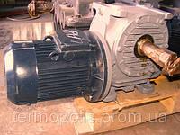 МЧ-100 мотор-редуктор в Луцке