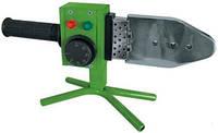 Паяльник для пластиковых труб PROCRAFT 1600