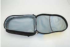 Твердые детские рюкзаки с принтами  3D Миньоны (Minions), фото 3