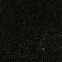 Плитка гранитная Габро месторождения 50мм, фото 1