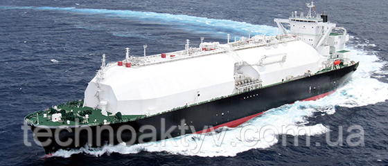 КОРАБЛИ И ОКЕАНЫ Продукты, связанные с судостроением и развитием океана, такие как танкеры, грузовые суда, пассажирские суда и судовые двигатели.