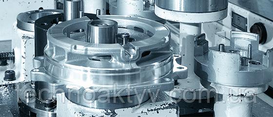 АВТОМОБИЛИ Транспортные продукты, такие как турбокомпрессоры и механизмы для автомобильной промышленности.