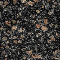 Плитка гранитная Корнинского месторождения 50мм, фото 1