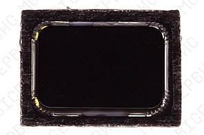 Bravis A401 Neo динамик полифонический 11x15mm