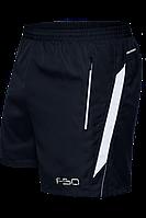 Мужские шорты спортивные брендовые новинка лето