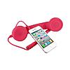 Ретро-гарнитура Coco Phone Retro
