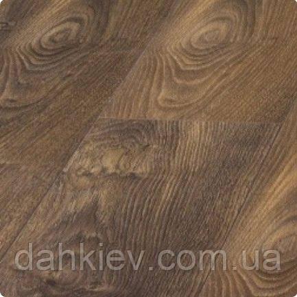 Ламинат Kronopol Platinum Exclusive Дуб Виго D3797