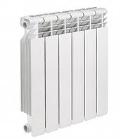 Радиатор биметаллический Calor 500/100 Perfect