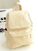 Шикарні Fashion рюкзаки, фото 3