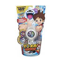 Наручные часы Yo-Kai Watch Hasbro B5943121
