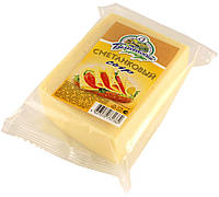 Закваска для сметанкового сыра