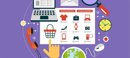 3 решения, увеличивающие посещаемость интернет-магазина из локального поиска