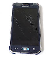 Samsung Galaxy J1 Ace J110H/DS Оригинал!