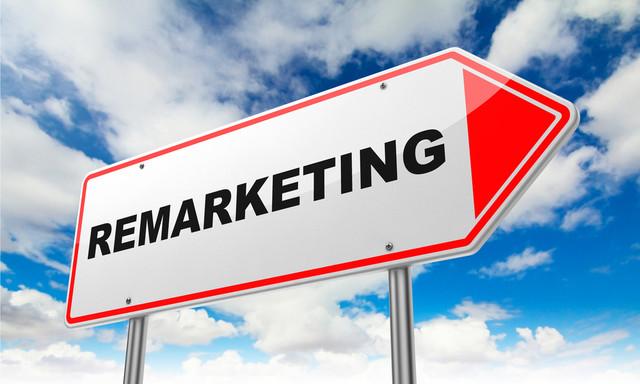 Как догнать клиента, используя ремаркетинг?