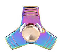 Спиннер (spinner) треугольник хамелеон