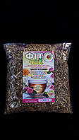 Фито чай (чистые сосуды) -  карпатский лечебный сбор экологически чистых трав