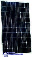 Сонячна батарея тм JA Solar, модель - JAM (6) -60-300 / PR, 300W, 24V
