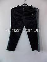 Спортивные штаны подросток  -  оптом купить прямые поставки Одесса 7км
