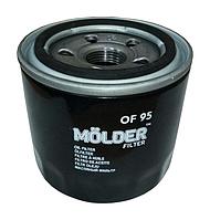 Фильтр масляный MOLDER OF95