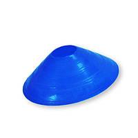 Конусные фишки Spart (101039) Blue