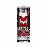 Фигурка Marvel. Титаны (в ассорт.) Hasbro B6661EU4/EU6