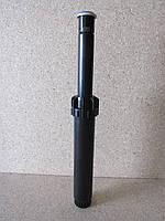 Форсунка MP с корпусом ECO-04-3090 ROTATOR. Автополив Hunter (Хантер)