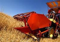 Украинские фермеры ожидают отмены моратория на продажу земли?