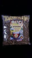 Фито чай (печеночный) - карпатский лечебный сбор экологически чистых трав
