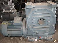 МЧ-125 мотор-редуктор