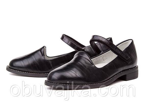 3d3f5bed689980 Подростковые туфли для девочек от производителя Kellaifeng(32-37 ...