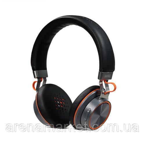 Беспроводные наушники Bluetooth Remax RM-195HB