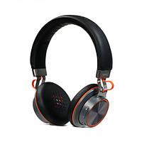 Бездротові навушники Bluetooth Remax RM-195HB, фото 1