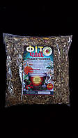 Фито чай (поджелудочный) -  карпатский лечебный сбор экологически чистых трав