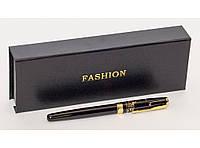 Подарочная ручка PN4-82-350 5