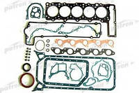 Полный Комп. Прокладок Двиг-ля Spr901>904 Vito638 OM601 2.3d