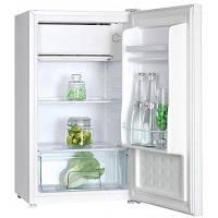 Холодильник з морозильною камерою Saturn ST-CF2950