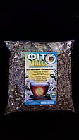 Фито чай (желудочный) -  карпатский лечебный сбор экологически чистых трав