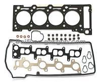 Полный Комп. Прокладок Двиг-ля Spr901>904 Vito638 OM611