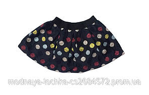 To be Too 16863 юбка для малышек(Италия) 80 см