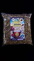 Фито чай (Почечный) -  карпатский лечебный сбор экологически чистых трав