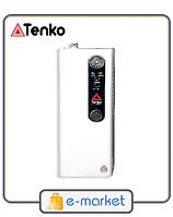 Котел электрический TENKO мини 3 кВт (220 В)