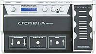 Процессор Rocktron Utopia G100