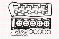 Комп. Верхн. Прокладок Двиг-ля Spr901>904 OM612