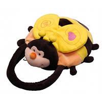 Детская сумка Пчела 28 см.