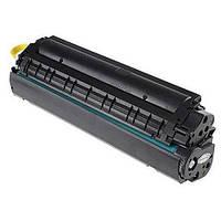 Картридж AICON для HP LJ 1010/ 1012/ 1015/ 1018/ 1020/ 1022/ 3015/ 3020/ 3030/ 3050/ 3052/ 3055/ M1005/ M1319F
