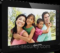 Видеодомофон Qualvision QV-IDS4A05