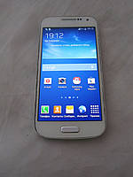 Samsung Galaxy S4 Mini I9190 Black