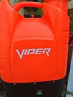 Опрыскиватель Viper 16 А-02 электрический